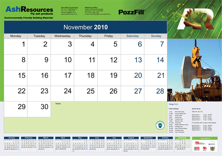 Custom Calendars And Packaging P4businessholdings Com