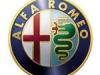 Alfa Romeo SA