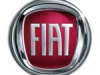 Fiat SA
