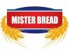 Mister Bread
