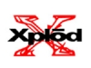 Sony Xplod