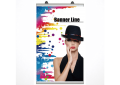 BANNER LINE – HANGING BANNERS
