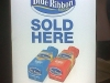 blue-ribbon-sold-here