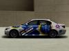 Helivac BMW
